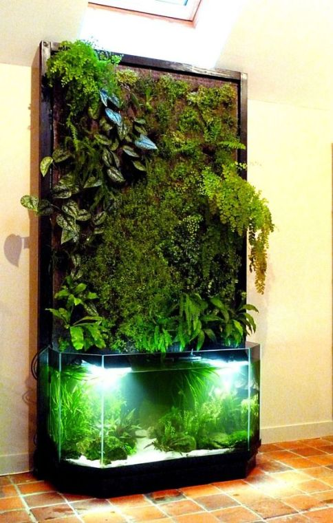 http://www.naturedesign.fr/gallerie/