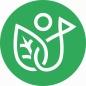 eau logo