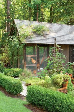 http://www.southernliving.com/home-garden/gardens/llorens-garden/llorens-garden-coop